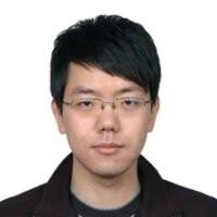 Min Shen