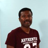 Ramanathan  Muthukaruppan