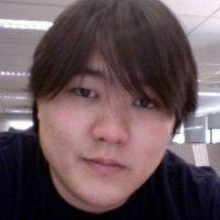 Renato Iwashima