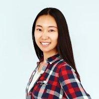 Susie Xia