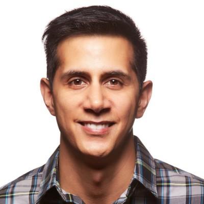 Samir Jafferali