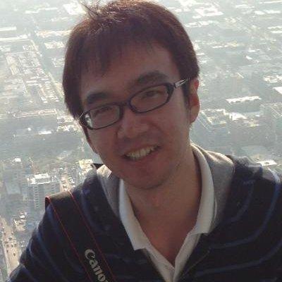 Shangshang Feng