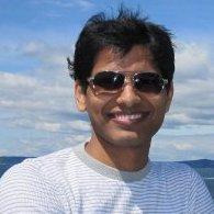 Sreedhar Veeravalli