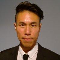 Stephen Yeung