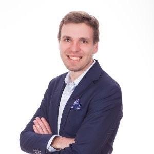 Szymon Gizecki