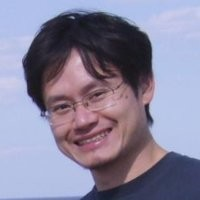 Xiaoyang Gu