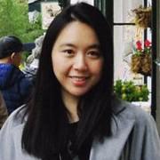 Yingjie Bi