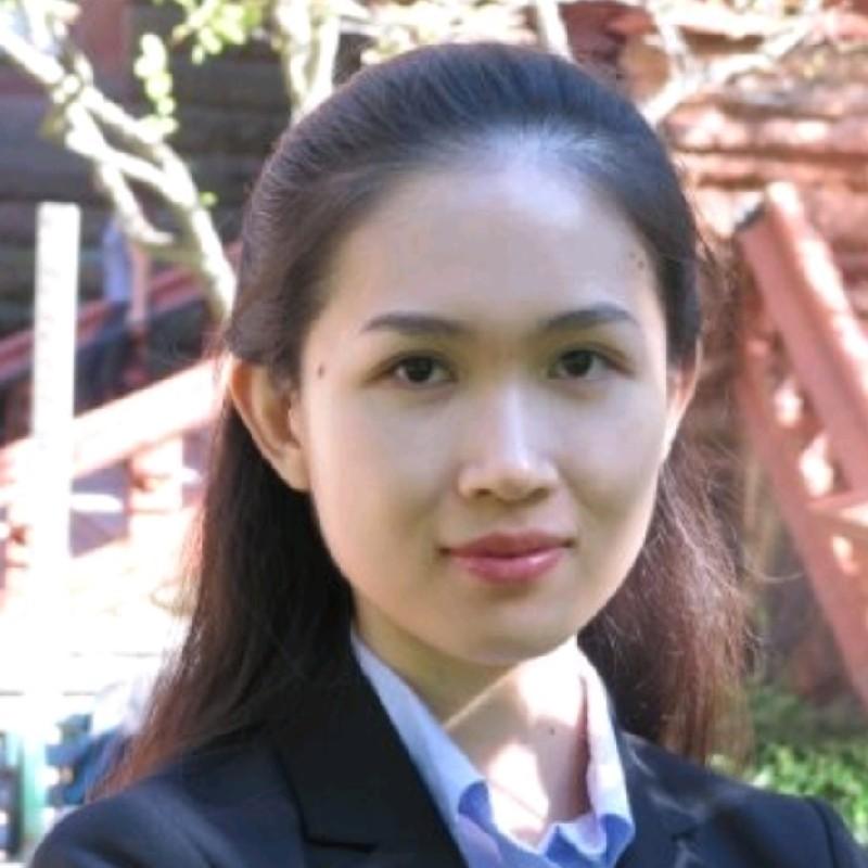 YinYin Yu