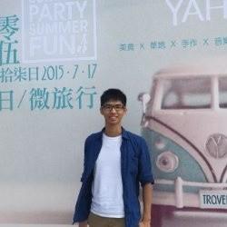 YJ Yang