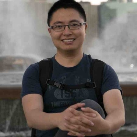 Yunpeng Xu