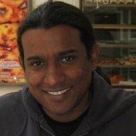 Zaid Ali Kahn