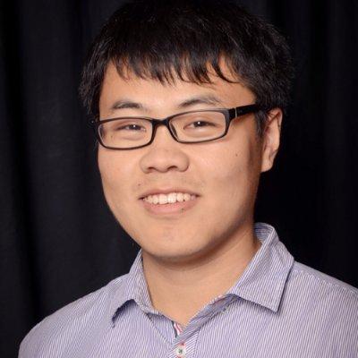 Jiuling Wang