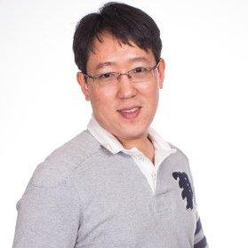 Myunghwan Kim