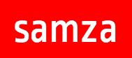 Samza logo