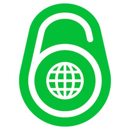 IPv61