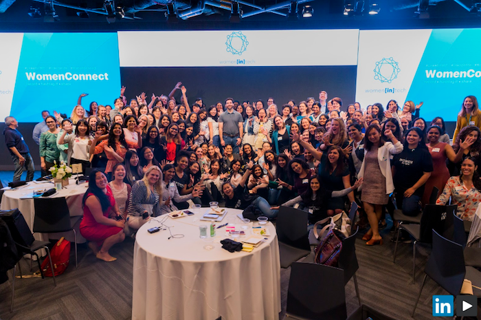 womenconnect5