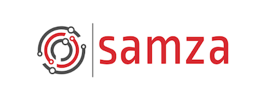Samza 1 0: Stream Processing at Massive Scale | LinkedIn Engineering