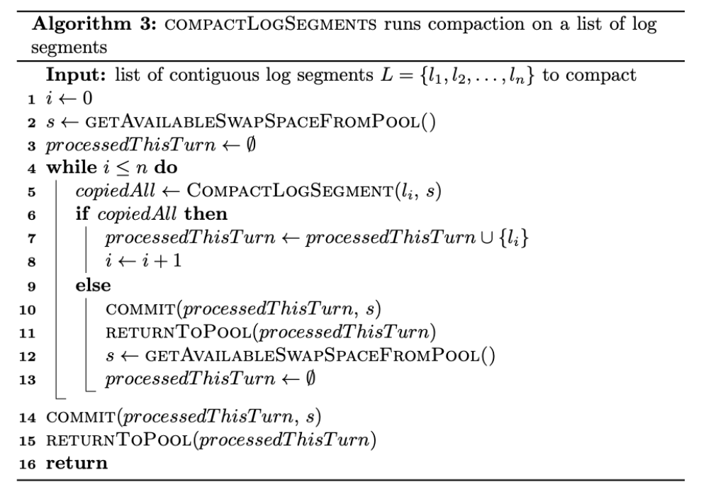 overall-compaction-algorithm