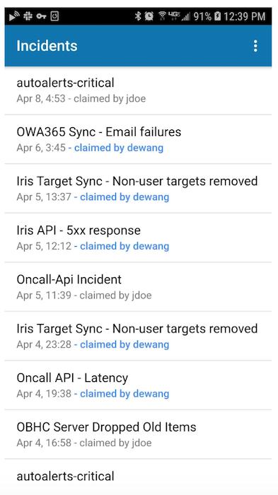 iris-mobile-view