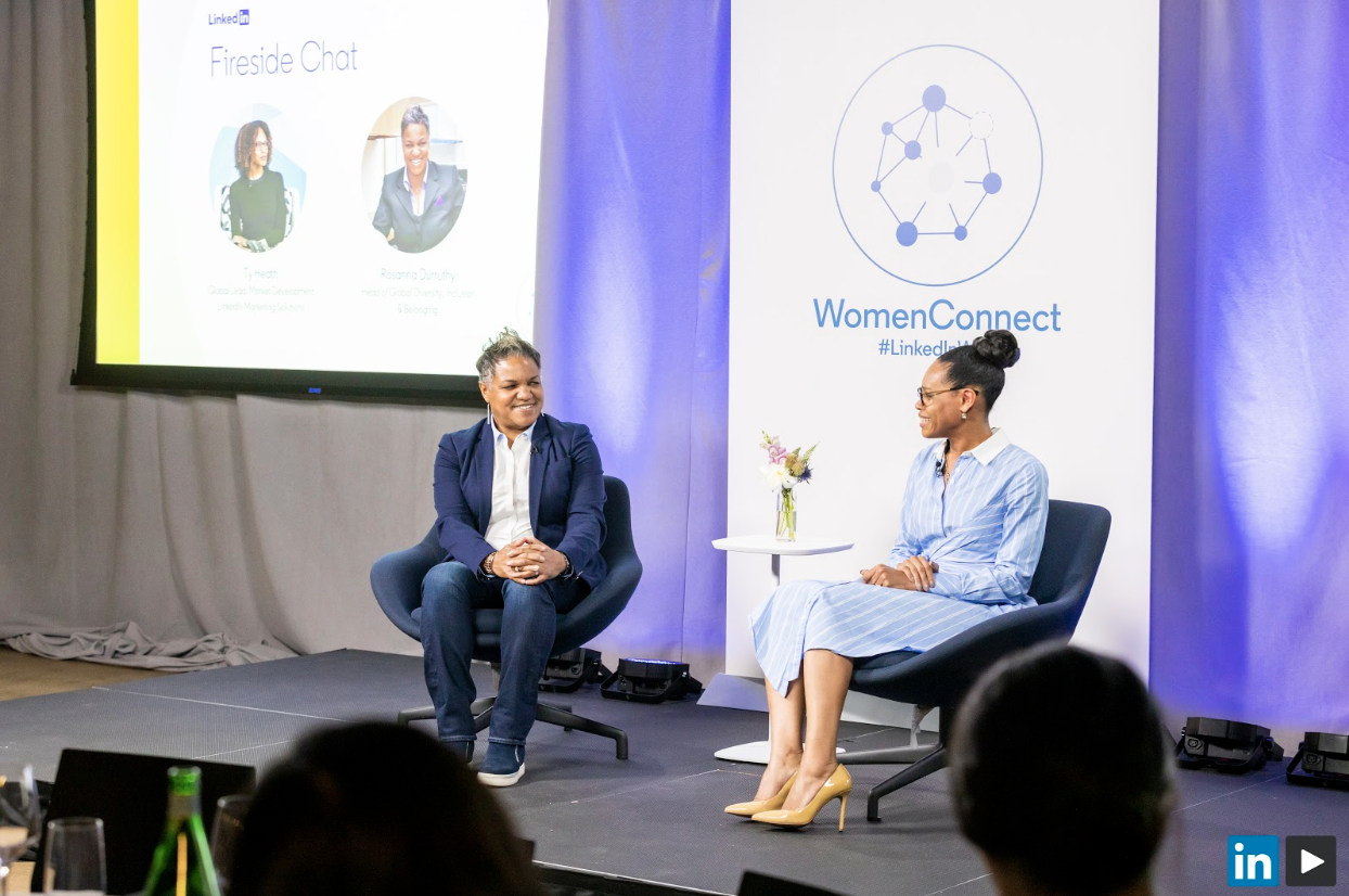 WomenConnect_Panel