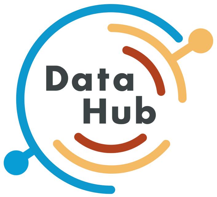 data-hub-logo