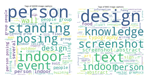 Metadata-word-clouds-of-good-and-bad-descriptions