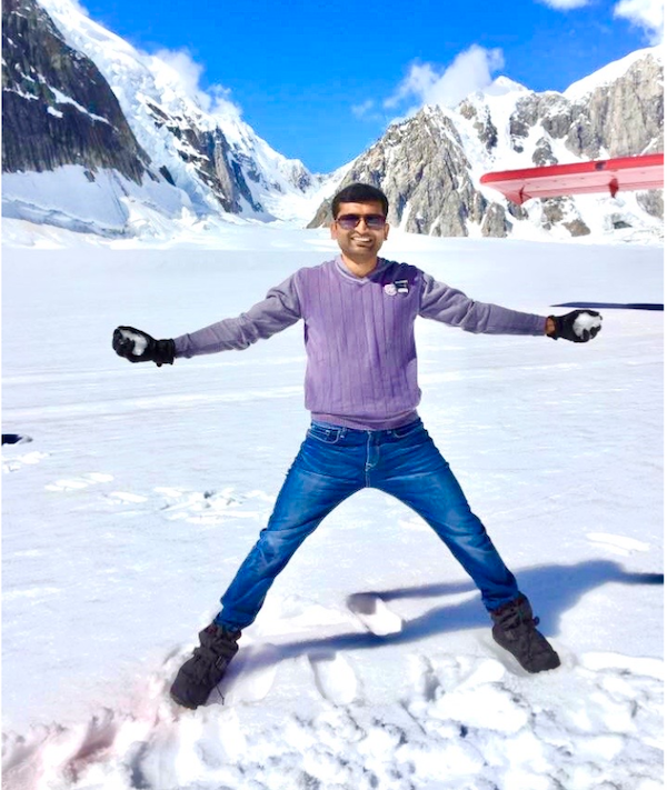 chiranjeevi-on-ski-slope