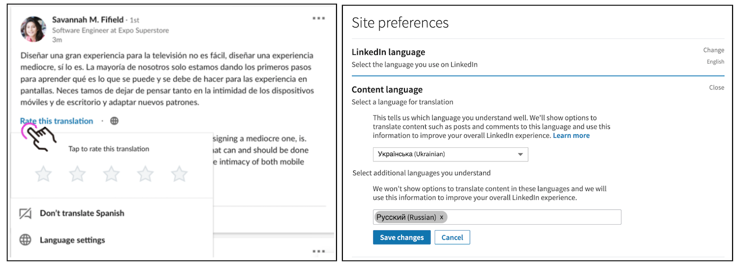 screenshot-of-content-language-settings