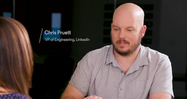 linkedin-learning-course-with-chris-pruett