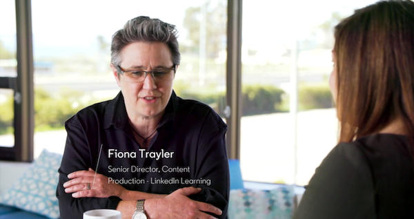 linkedin-learning-course-with-fiona-trayler