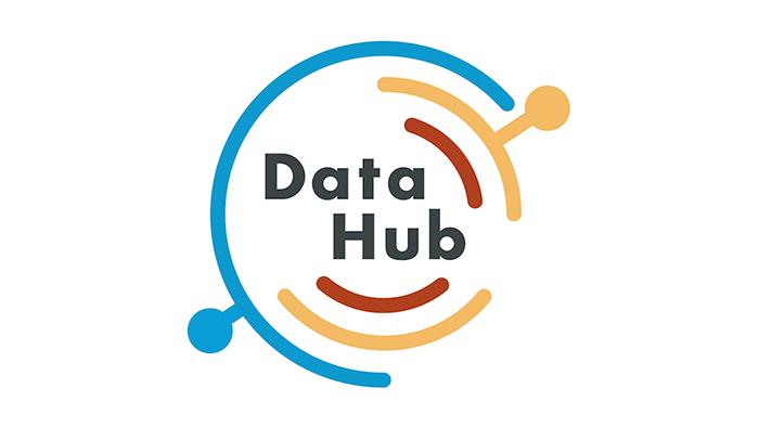 datahub-logo