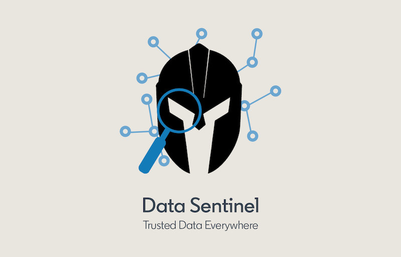 introducing-data-sentinel