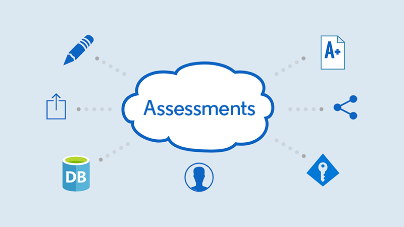 building-a-platform-for-assessments