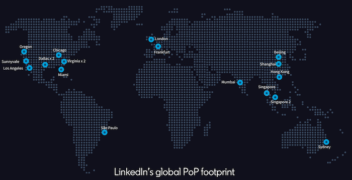 global-map-showing-linkedins-points-of-presence-footprint