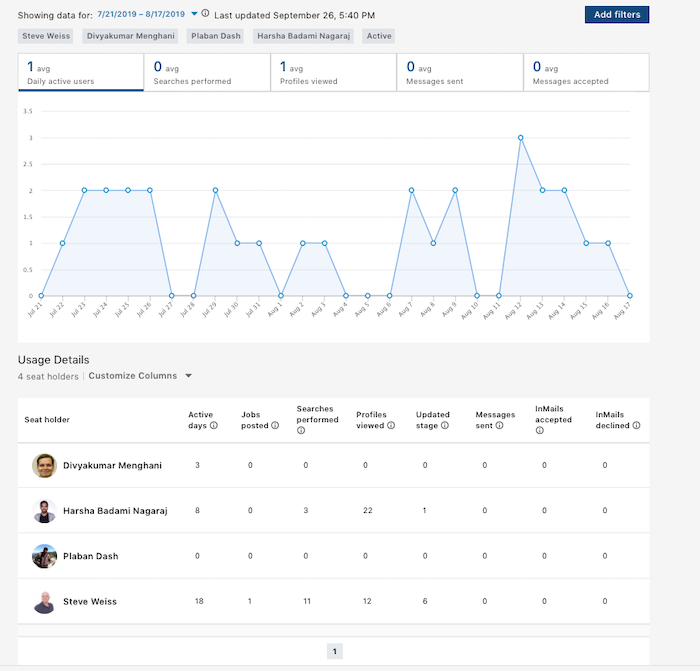 mock-product-shot-of-the-recruiter-dashboard