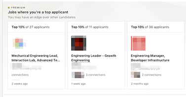 sample-view-for-premium-user-job-recommendations