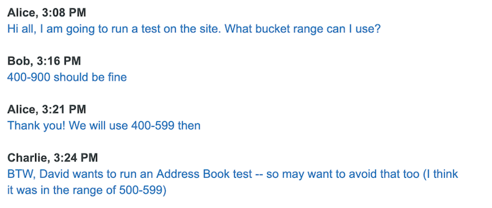 conversation-showing-difficulty-of-selecting-bucket-range-for-test