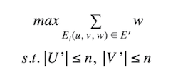 formula-defining-subgraph-g-u-v-e-such-that-u'-and-v'-are-less-than-or-equal-to-n