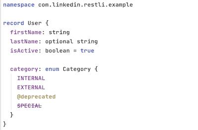 intelli-j-screenshot-showing-syntax-highlighting