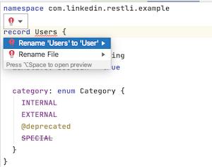 intelli-j-screenshot-showing-auto-suggestions