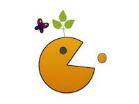 gobblin-logo