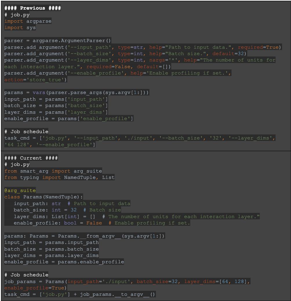 smart-arg-code-example
