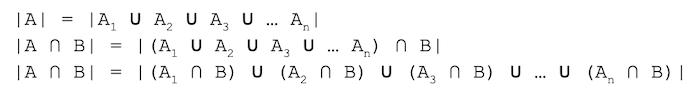 formula-example-illustrating-sharding-strategy