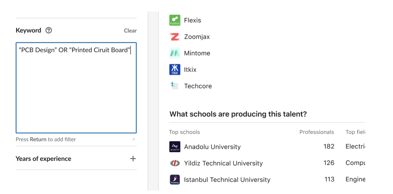 screenshot-showing-example-of-a-user-creating-a-keyword-search-on-the-linkedin-talent-insights-platform