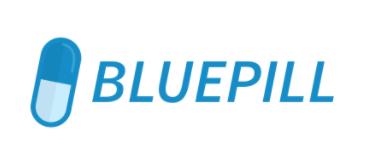 bluepill-logo