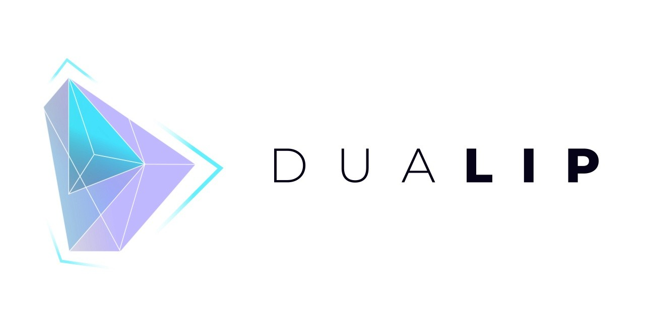 dualip-project-logo