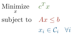 unified-formula-representation