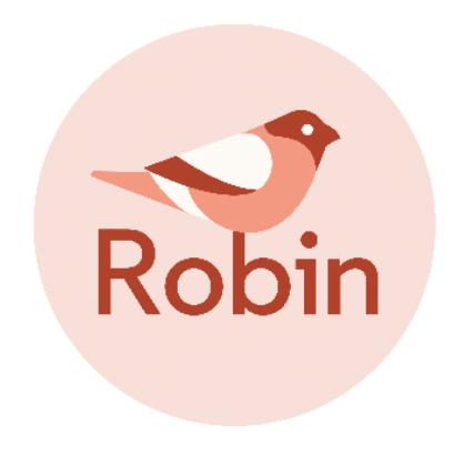 robin-logo