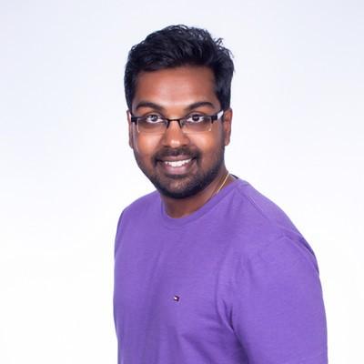 Pradhan Cadabam