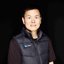 Yongzheng (Tiger) Zhang